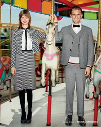Holiday2013-BlackFleeceAtBrooksBrothers