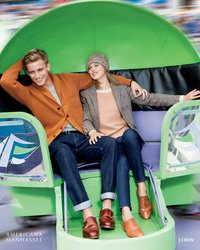 Holiday2013-JCrew