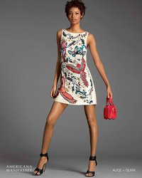 Holiday2014-Alice+Olivia_2640x3300