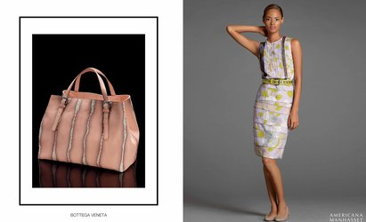 Holiday2014-BottegaVeneta_2640X3300