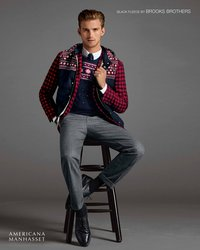 Holiday2014-BrooksBrothers_2640X3300
