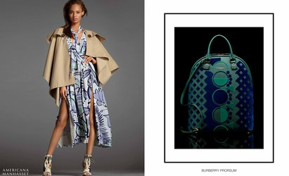 Holiday2014-Burberry Prorsum_2640x3300