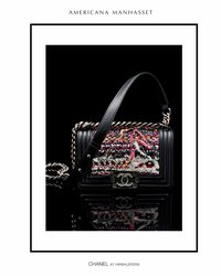 Holiday2014-Chanel_2640x3300