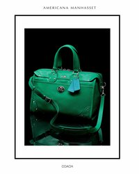 Holiday2014-Coach_2640x3300