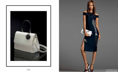 Holiday2014-Dior_2640x3300