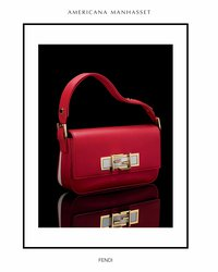 Holiday2014-Fendi_2640x3300