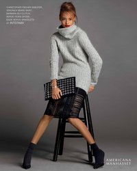 Holiday2014-Intermix_2640x3300