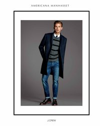 Holiday2014-JCrew_2640x3300