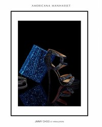 Holiday2014-JimmyChoo_2640x3300
