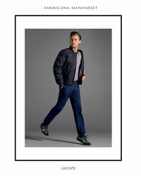 Holiday2014-Lacoste_2640x3300