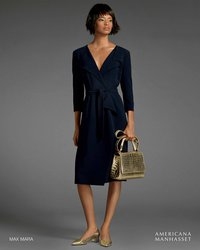 Holiday2014-MaxMara_2640x3300