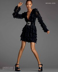 Holiday2014-MichaelKors_2640x3300