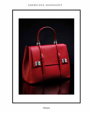 Holiday2014-Prada_2640x3300