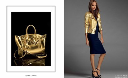 Holiday2014-RalphLauren_2640x3300
