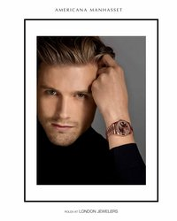 Holiday2014-RolexLondonJewelers_A2640x3300