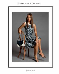 Holiday2014-ToryBurch_2640x3300