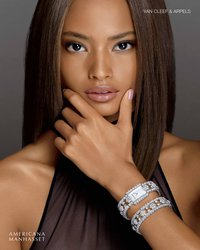 Holiday2014-VanCleef&Arpels_2640x3300