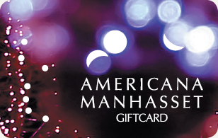 Holiday GiftCard 308 X 195.png