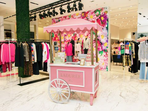 Laduree-carriage-Hishleifers_480x360.jpg