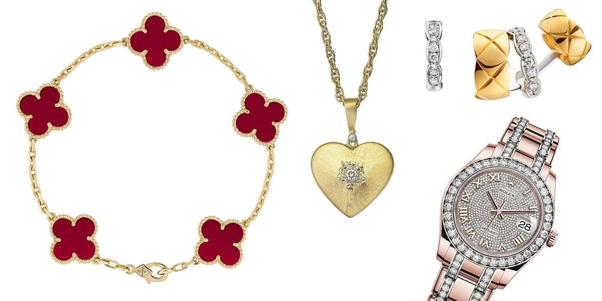 c912b6940766cc What's New at London Jewelers - February 2019 | Americana Manhasset