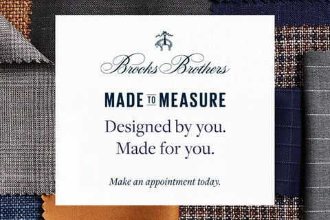 Made-to-Measure-BB.jpg