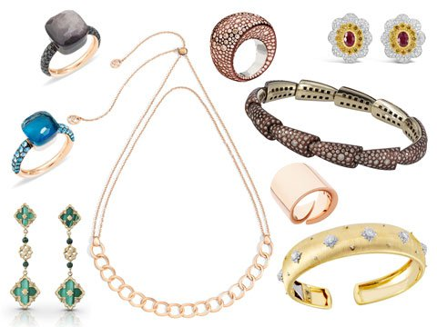 londonjewelers_november2019_whatsnew_MainPage.jpg