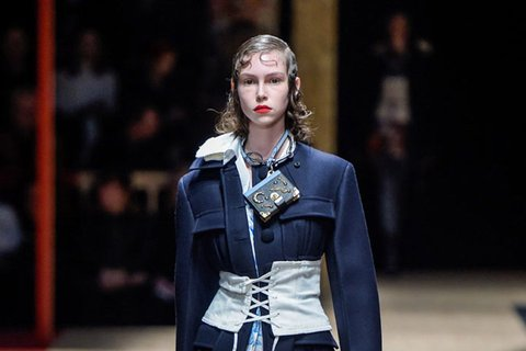 March-1st,-2016--Prada-Fall-2016---Runway--copy_Image1-listview.jpg