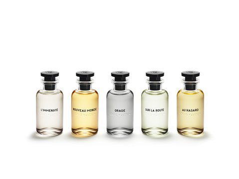 louisvuitton_mensfragrances_0518.jpg