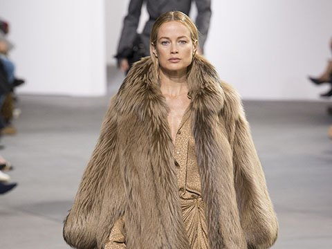 michaelkors_fall2017_011.jpg
