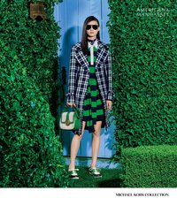 Michael_Kors_Collection_AM_Spring_2020__HeCong_KitButler_min.jpg