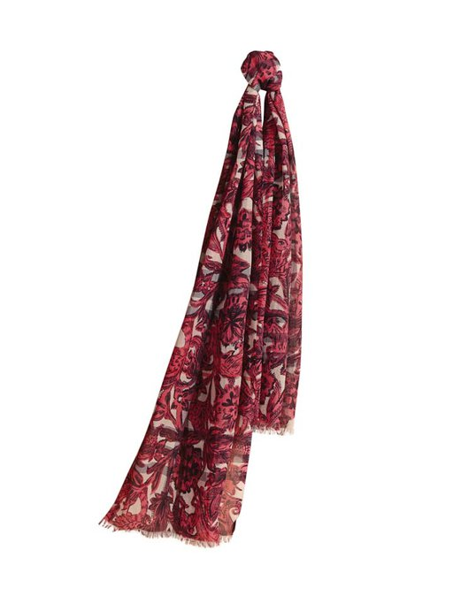 MoulinRouge_Burberry_Scarf_720x960.jpg