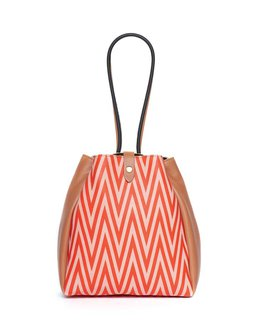MoulinRouge_DVF_Bag_720x960.jpg
