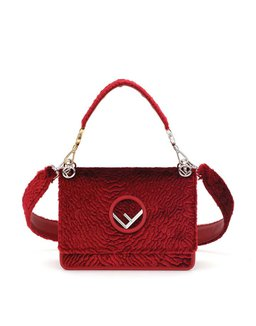 MoulinRouge_Fendi_Bag_720x960.jpg