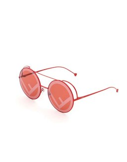 MoulinRouge_Fendi_Sunglasses_720x960.jpg