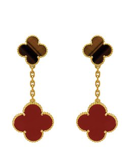 MoulinRouge_VanCleef_Earrings_720x960.jpg