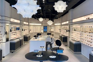 Optical-Shop-of-Aspen_375x250.jpg
