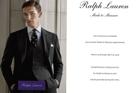 RL Made to Measure 3.15-4.15.jpg