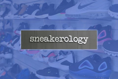 Sneakerology_480x320.jpg