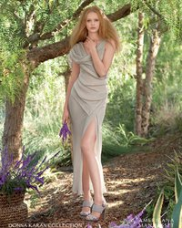 Spring-2011-DonnaKaranCollection