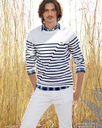 Spring-2011-Lacoste