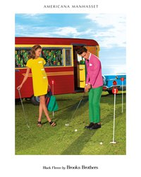 Spring-2012-BrooksBrothers