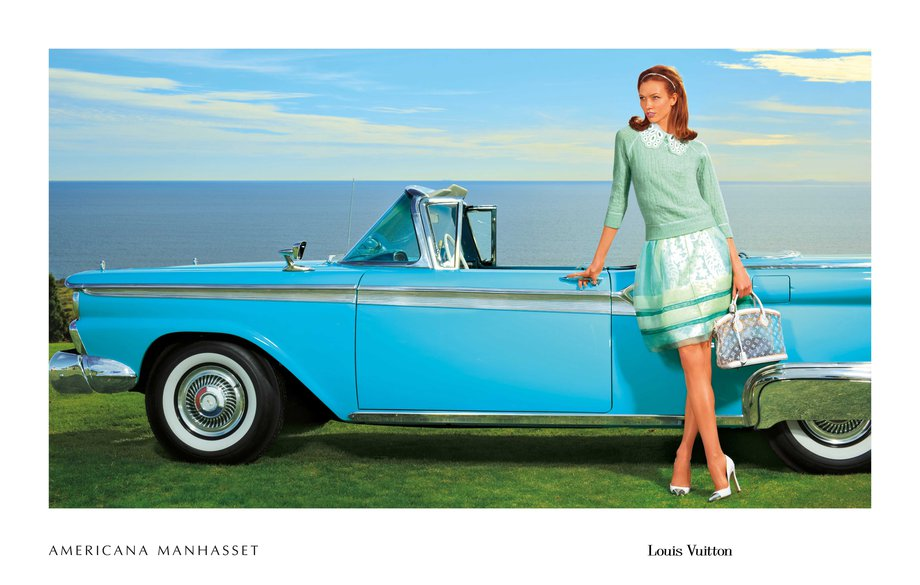 Spring-2012-LouisVuitton