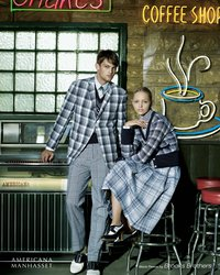 Spring-2009-BrooksBrothers