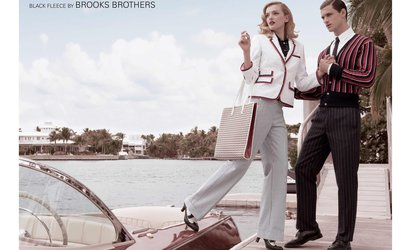 Spring2010-BrooksBrothers