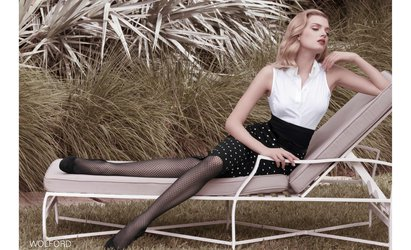 Spring2010-Wolford