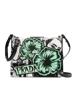 Spring2018_Editorial_FloralFlourishes_Prada