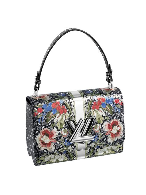 Spring2018_Editorial_FloralFlourishes_LouisVuitton