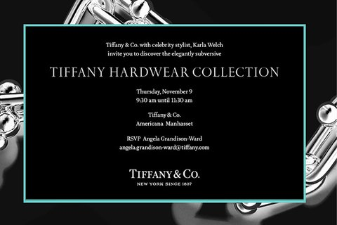 Tiffany&Co_HardwareEvent_11.9.17.jpg