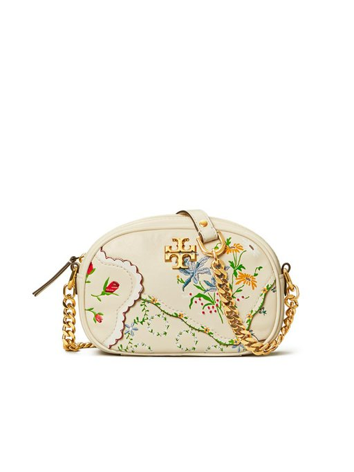 Spring_LookBook_Editorial_Whimsical_2020_ToryBurch