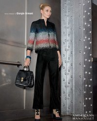 Watermark_GiorgioArmani_Holiday2016.jpg